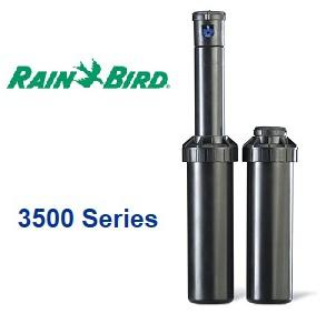 Rain Bird Turbine 3500 pop up sproeiers